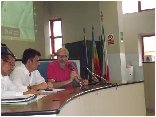 Comitato-Edilizia-Assemblea-La-Brocca-Rega-Carmine-Caprarella