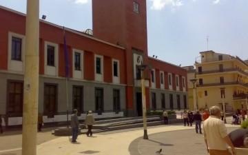 Comune-di-Battipaglia-Piazza-Aldo-Moro