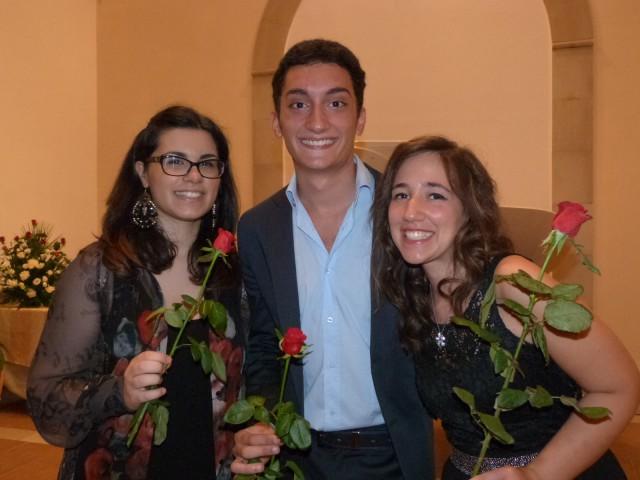 Concerto-Antonio-Nobile-con-Giovanna-Trapanese-e-Greta-Sfratta-