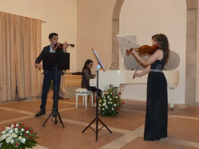 Concerto-Concerto-Antonio Nobile-con-Giovanna Trapanese-e-Greta Sfratta-
