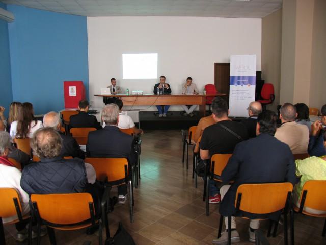 Conferenza-Stampa-WEBOLI