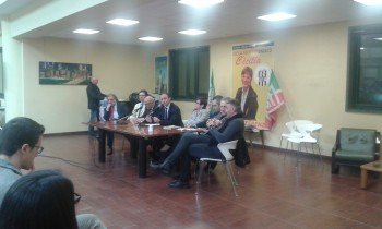 Conferenza stampa-Etica-FI