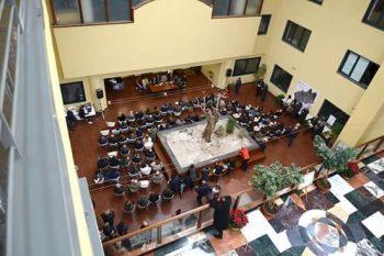 Conferenza stampa-FI-Etica-Pubblico