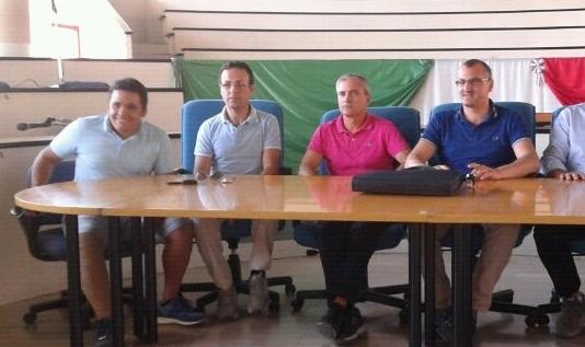 Conferenza-stampa-centro-destra-Fido-Ginetti-Busillo-Cariello