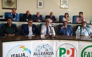 Conferenza-stampa-sfiducia-Martino-Melchionda-1