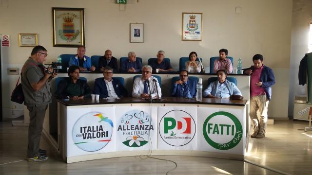 Conferenza-stampa-sfiducia-Martino-Melchionda