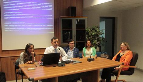 Conferenza.stampa-Atto-Aziendale-ASL-SA-Squillante
