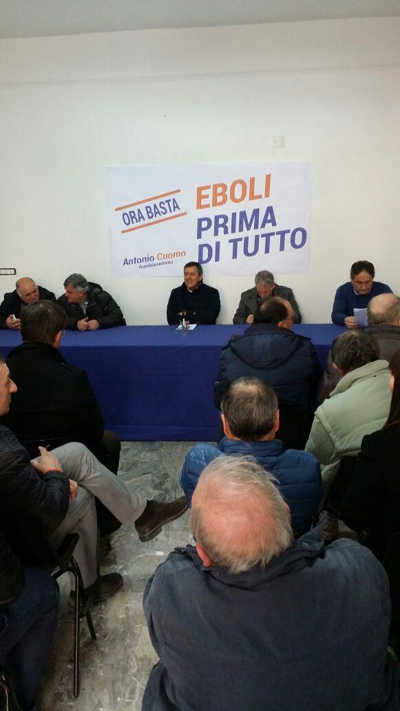 Conferenza-stampa-Antonio Cuomo