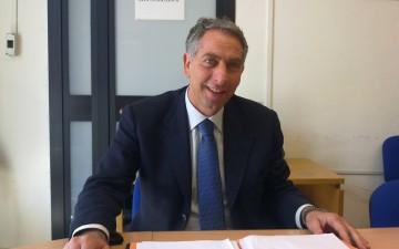 Vincenzo Consalvo