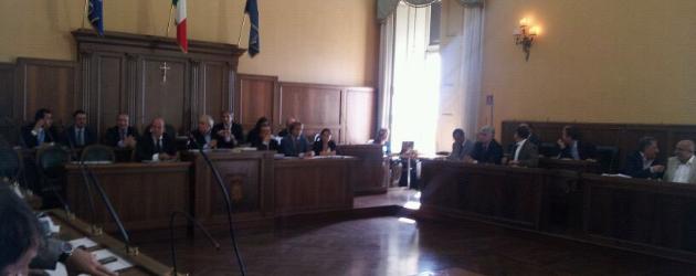 Consiglio-Provinciale-Salerno-Seduta.Bilancio