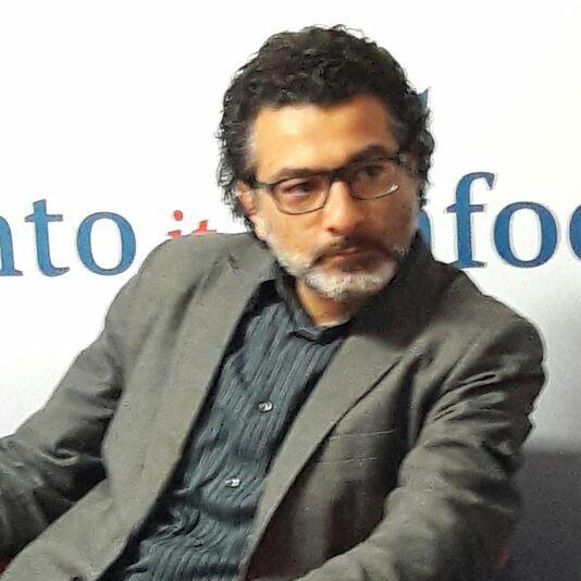 Consolato Natalino Caccamo-1