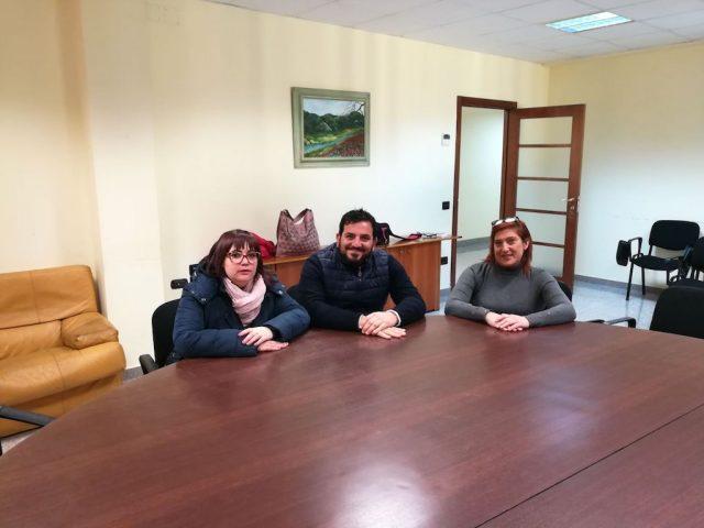 Consulta disabili-Speranza-Gioia-Bruno
