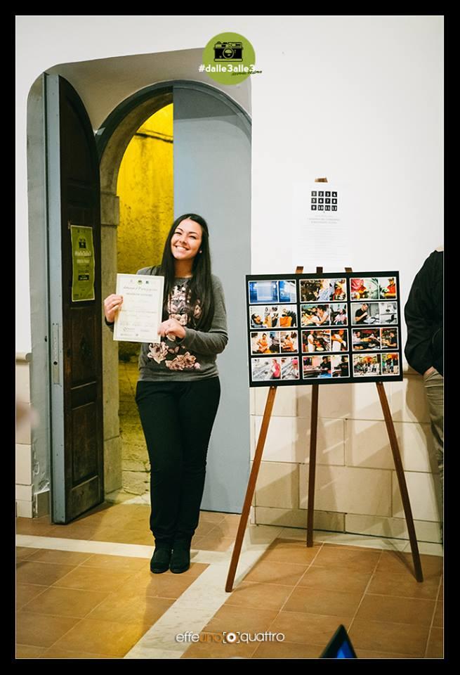 Contest-2013-dalle-3-alle-3-premiazione-