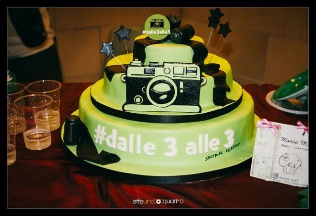 Contest-fotografico-dalle-3-alle-3-torta