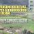 """Convegno CIA a Caggiano: """"Pensioni dignitose per gli agricoltori Italiani"""""""