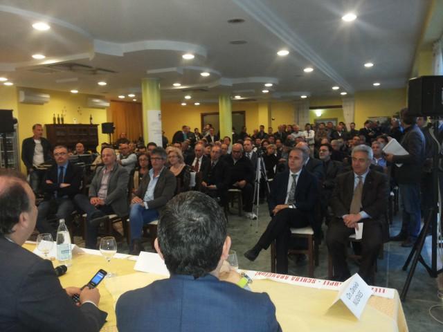 Convegno-Forza-Italia-Eboli-Pubblico