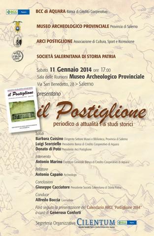 Convegno-Il-Postiglione-Rivista