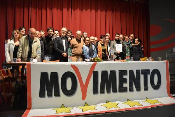 Convegno8Marzo2014