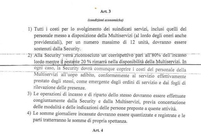 Convenzione-art. 3
