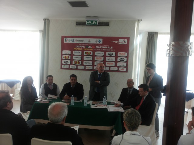 Coppa Italia-Calcio a 5-femminile-Lavorgna-Pastore