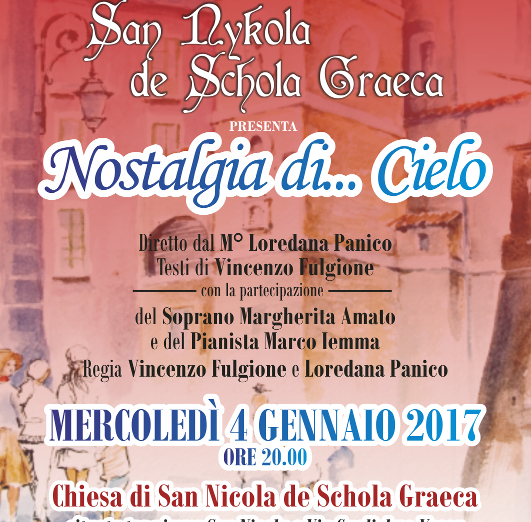 coro-lirico-s-nikola-4012017_11