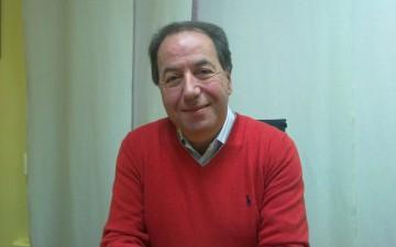 Cosimo Cicia