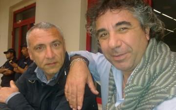 Cosimo-Marotta-Armando-Cicalese