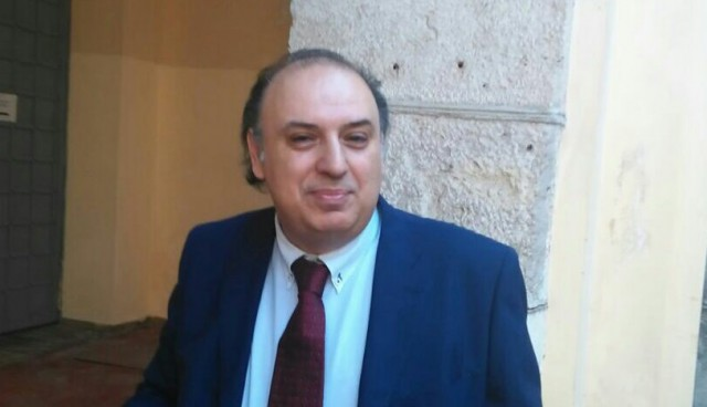 Cosimo Pio Di Benedetto-1-foto-POLITICAdeMENTE
