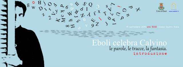 Cover-Eboli-celebra-Calvino