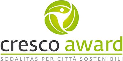 Cresco-Award 2017