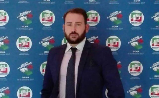 Cristian Masuccio