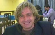 Gaetano Cuomo