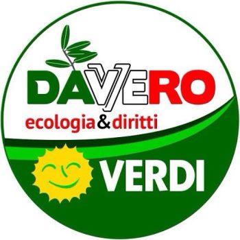 DAVVERO-VERDI