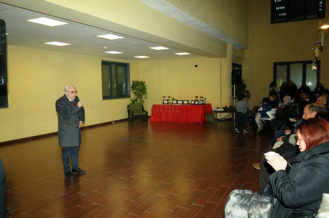 Mario Festa-premio città di battipaglia edizione 2016