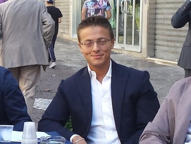 Damiano-Cardiello-