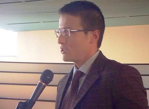Damiano Cardiello (2)
