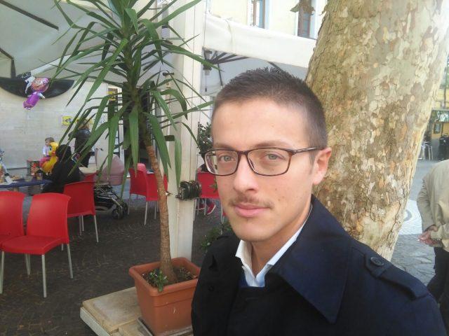 Damiano Cardiello (3)