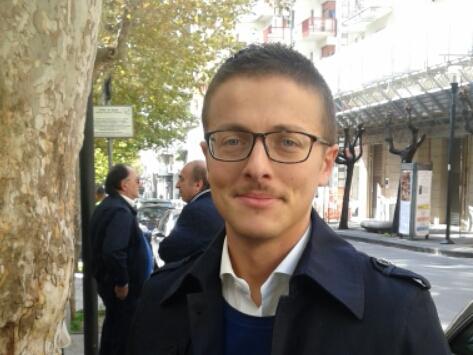 Damiano Cardiello (4)