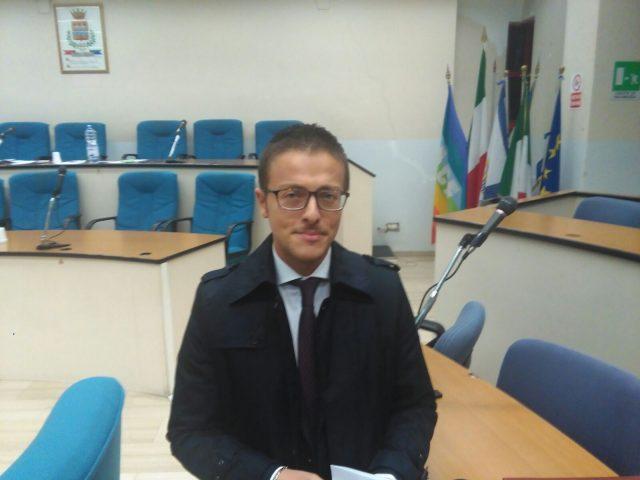 Damiano Cardiello (5)