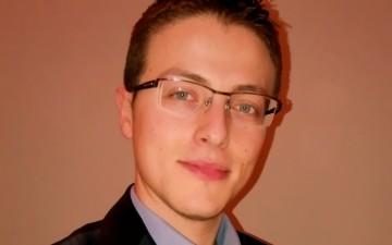 Damiano Cardiello PDL