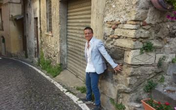 Damiano-Cardiello-segnaletica-orizzontale-off-limit.