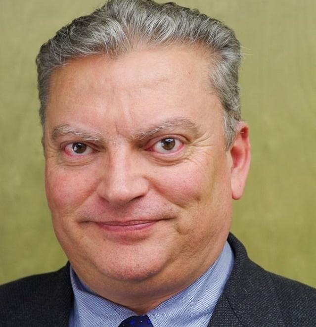 Damiano Taglianetti