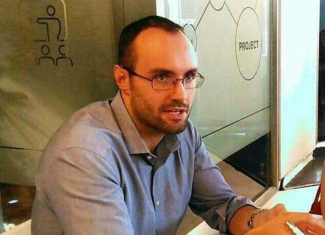 Dario Landi