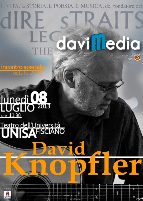 David-Knopfler-Dire-Straits.
