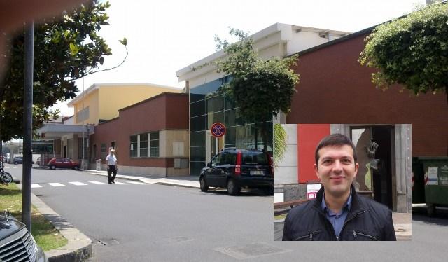 Davide Bruno-Stazione-Battipaglia-640x374