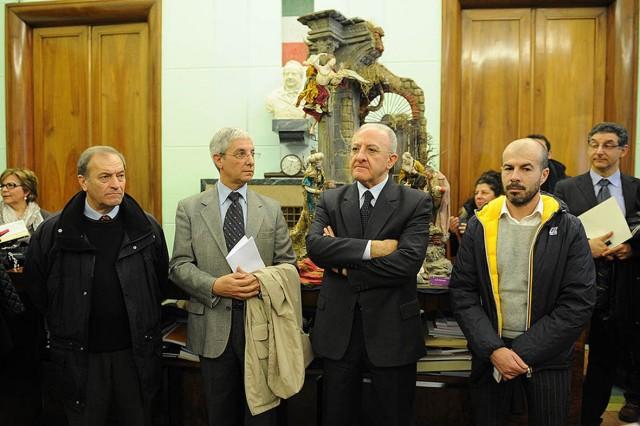 De-Luca-CorpodiNapoli