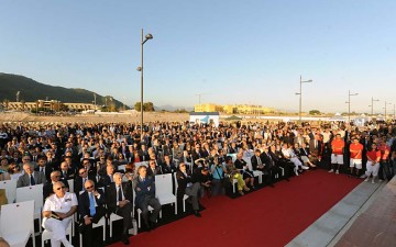 De-Luca-inaugurazione-marina-d'Arechi-pubblico