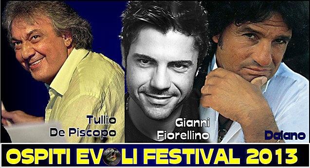 De-Piscopo-fiorellino-Daiano