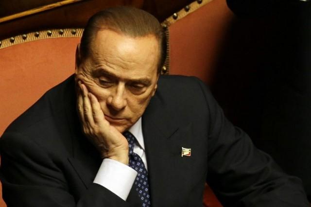 Decadenza-Silvio-Berlusconi