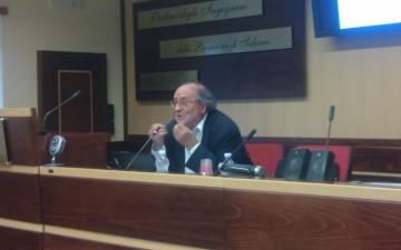 Del-Mese-Gabriele-Lectio-Magistralis-Ordine-Ingegneri-Salerno